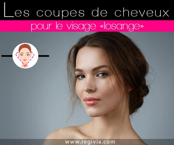 Coiffure chic femme 50 ans