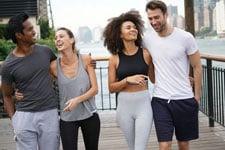 Quels sports pour perdre du poids ?